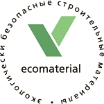 ecomaterial