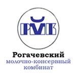 rogochev